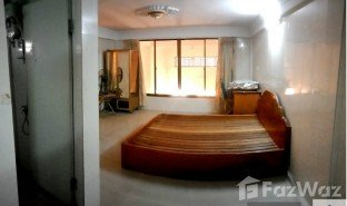 3 Bedrooms House for sale in Boeng Keng Kang Ti Muoy, Phnom Penh