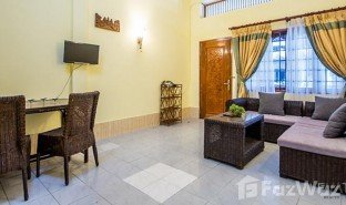 2 Bedrooms House for sale in Chey Chummeah, Phnom Penh