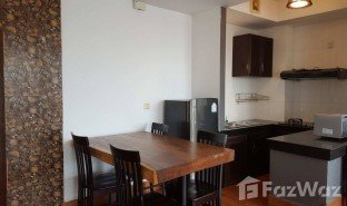 1 Bedroom Apartment for sale in Phsar Thmei Ti Bei, Phnom Penh