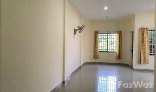 金边 Phsar Daeum Thkov 4 卧室 房产 售