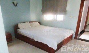 2 Bedrooms Apartment for sale in Phsar Daeum Kor, Phnom Penh