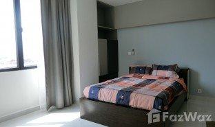 1 Bedroom Apartment for sale in Tuol Tumpung Ti Muoy, Phnom Penh