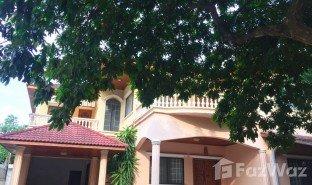 6 Bedrooms Property for sale in Boeng Kak Ti Pir, Phnom Penh