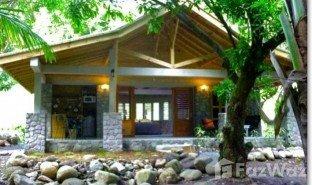 2 Bedrooms House for sale in Ta Kream, Battambang