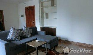 2 Bedrooms Apartment for sale in Chakto Mukh, Phnom Penh