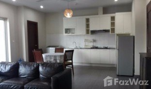 1 Bedroom Apartment for sale in Tuek L'ak Ti Muoy, Phnom Penh