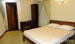 2 Bedrooms Apartment for sale in Boeng Reang, Phnom Penh