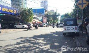 N/A Land for sale in Boeng Keng Kang Ti Bei, Phnom Penh
