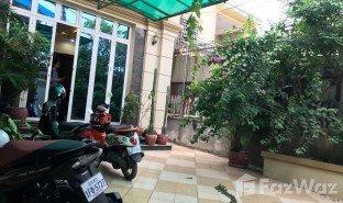 4 Bedrooms Villa for sale in Boeng Tumpun, Phnom Penh