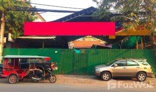 N/A Land for sale in Tonle Basak, Phnom Penh