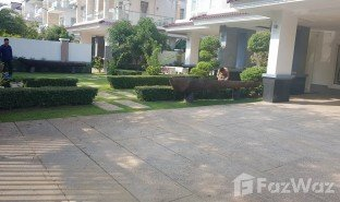 7 Bedrooms Property for sale in Nirouth, Phnom Penh