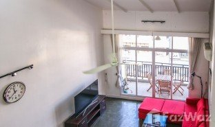 2 Bedrooms Property for sale in Mittapheap, Phnom Penh