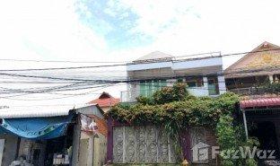 4 Bedrooms Villa for sale in Phnom Penh Thmei, Phnom Penh