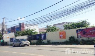 N/A Land for sale in Srah Chak, Phnom Penh