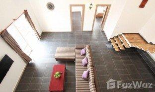3 Bedrooms Property for sale in Veal Vong, Phnom Penh