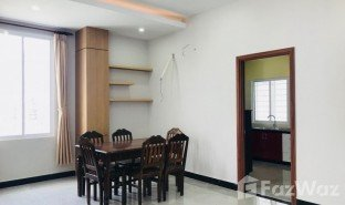 6 Bedrooms Property for sale in Kilomaetr Lekh Prammuoy, Phnom Penh