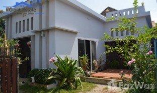 2 Bedrooms Villa for sale in Sala Kamreuk, Siem Reap
