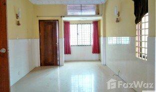 7 Bedrooms House for sale in Boeng Keng Kang Ti Bei, Phnom Penh