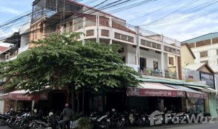 Studio House for sale in Boeng Keng Kang Ti Bei, Phnom Penh