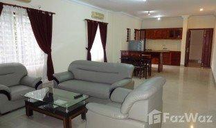 2 Bedrooms Property for sale in Tonle Basak, Phnom Penh