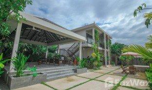 3 Bedrooms Villa for sale in Sala Kamreuk, Siem Reap