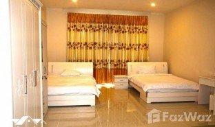 6 Bedrooms Property for sale in Tonle Basak, Phnom Penh