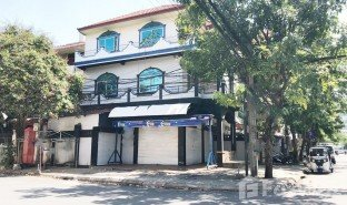 8 Bedrooms House for sale in Tuol Tumpung Ti Muoy, Phnom Penh