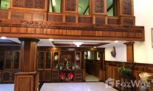 8 Bedrooms Property for sale in Kilomaetr Lekh Prammuoy, Phnom Penh