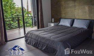 2 Bedrooms Villa for sale in Sla Kram, Siem Reap
