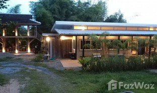 2 Bedrooms Property for sale in Nam Phrae, Chiang Mai
