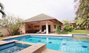 недвижимость, 3 спальни на продажу в Хин Лек Фаи, Хуа Хин Coconut Garden 1
