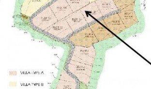 Земельный участок, N/A на продажу в Pa Khlok, Пхукет