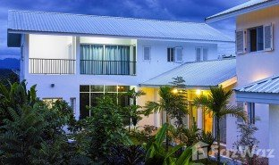 3 Bedrooms House for sale in Chiang Dao, Chiang Mai