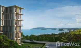 1 Bedroom Condo for sale in Ao Nang, Krabi Rocco Ao-Nang Condo