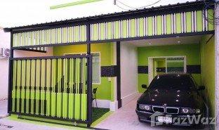2 Schlafzimmern Immobilie zu verkaufen in Yok Krabat, Samut Sakhon Baan Pawarisa