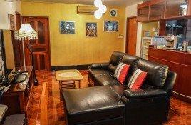 7 Bedrooms House for sale in Chumphon, Nong Khai 283 Soi 12, M2
