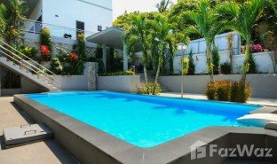 5 Bedrooms Property for sale in Ratsada, Phuket