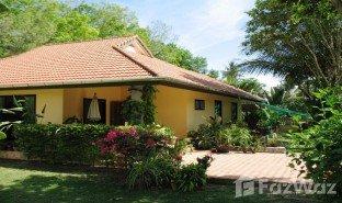 3 Schlafzimmern Haus zu verkaufen in Mai Khao, Phuket