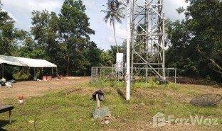 N/A Terrain a vendre à Lang Suan, Chumphon