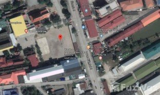 N/A Property for sale in Don Hua Lo, Pattaya