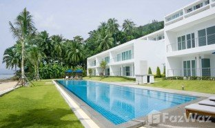 3 Bedrooms Condo for sale in Wichit, Phuket Waterside