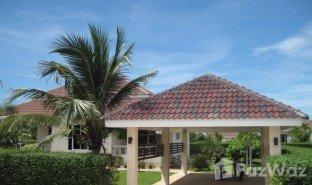 недвижимость, 3 спальни на продажу в Ча Ам, Пхетчхабури Leo Gardens