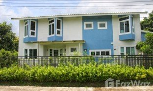 3 Bedrooms Property for sale in Chomphu, Chiang Mai