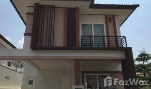 3 Schlafzimmern Haus zu verkaufen in Nong Prue, Pattaya Pattalet 1