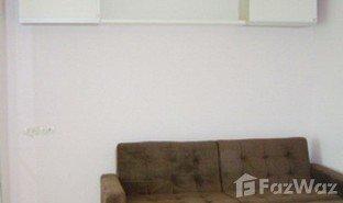 1 Schlafzimmer Immobilie zu verkaufen in Saphan Song, Bangkok Lumpini Ville Latphrao-Chokchai 4