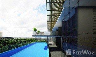 1 Bedroom Property for sale in Talat Phlu, Bangkok Regent Orchid TalatPhlu