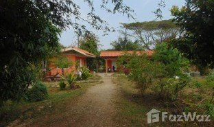 N/A Property for sale in Thung Chang, Nan