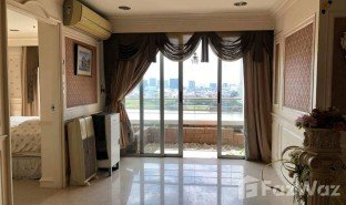 2 Bedrooms Property for sale in Bang Kho Laem, Bangkok River Heaven