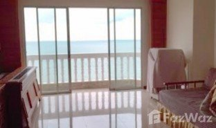 2 Bedrooms Condo for sale in Noen Phra, Rayong PMY Beach Condo