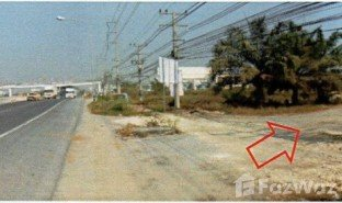N/A Property for sale in Khlong Tamru, Pattaya